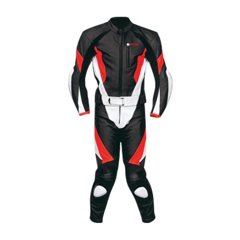 Motorbike Suits Men