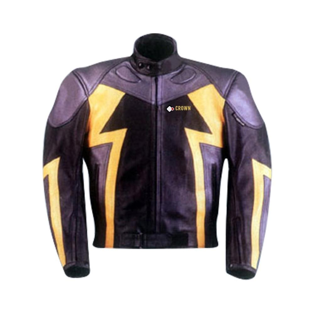 Motorbike Jackets Men