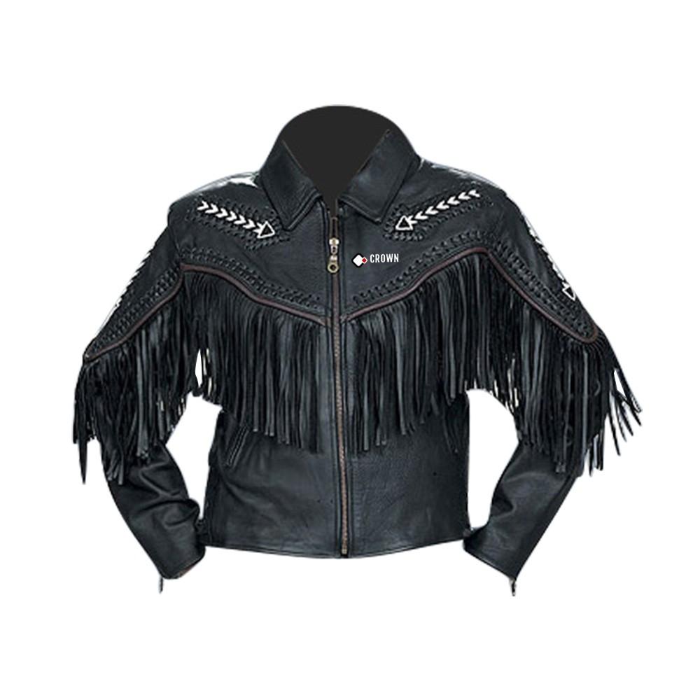 Motorbike Jackets Women